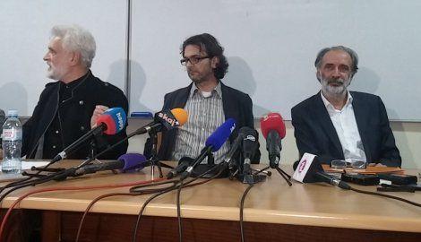 Savet FPN: Već dužže pritisci na dekana da se povuče