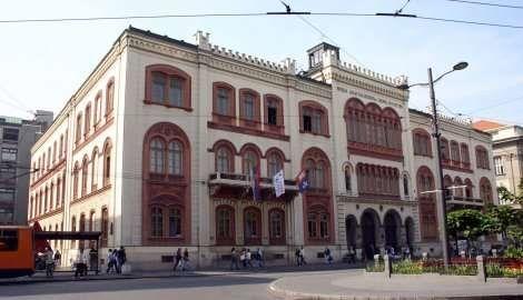 Senat UB: Fakulteti da ne naplaćuju studentima prve dve prijave ispita