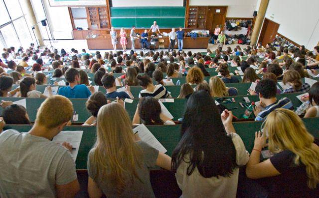 Fakulteti troše milione na bonuse i telefone