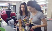 Fakultet prodaje piće i cigarete studentima