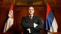 Profesor Panić: Doktorat izmestiti iz političke arene