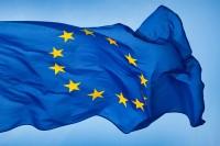 EU: Bez jedinstvenih standarda za diplome i disertacije