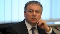 Senat Megatrenda: Nema razloga za pokretanje postupka za poništenje diplome Nebojše Stefanovića