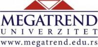 Zamenik rektora Megatrenda: Iznenađeni smo informacijom o doktoratu Jovanovića