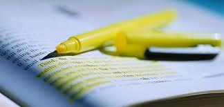 Komisija preispituje doktorske studije