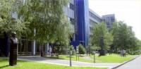 Astronomi tuže PMF zbog nevažećih diploma