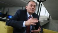 Bumbaširević: Nejasna metodologija rangiranja univerziteta