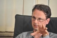 Srđan Verbić: Neću da crvenim za tuđe greške