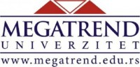 Megatrend: Doktorske studije po propisu, kampanja protiv nas