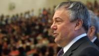 Rektor Megatrenda: Doktorat Miće Jovanovića je autentičan