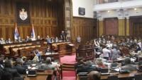 """Usvojene izmene Zakona, produžen rok """"večitim studentima"""" do oktobra 2016. godine"""