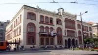 Univerzitet u Beogradu slavi 206. rođendan