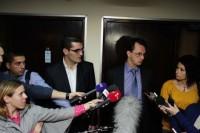 DOGOVOR studenata i ministra: Ostaje pet rokova, ali i apsolventska godina