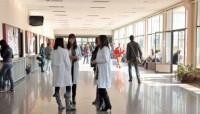ISPIT 200 EVRA Medicinari polažu anatomiju umesto difovaca