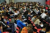 SPREMITE REČNIK I MARAMICE ZA PLAKANJE: Kako bivši BK Univerzitet reklamira svoje studije