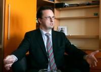 Verbić: Vučić će me oceniti
