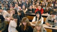 Šuvakov: Dobro se raspitati o željenom fakultetu