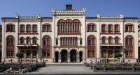 Smenjen predsednik studentskog parlamenta Univerziteta u Beogradu