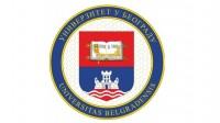 Otvoren konkurs za upis na Univerzitet u Beogradu