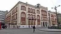 Univerzitet u Beogradu: Manje mesta na master i doktorskim studijama