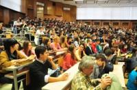 POBEDA STUDENATA: Evo šta nosi novi Zakon o visokom obrazovanju