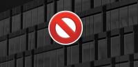 """Gušenje softverskog smera na FTNu zarad jednog od """"kompanijskih"""" — profesori pokrenuli peticiju protiv dekana"""