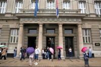 Ko svetog Petra kajgana: Evo koliko košta život jednog studenta u Srbiji