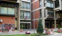 Studenti Filozofskog fakulteta protiv spornog zaposlenja docentkinje