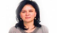 Vlada Vojvodine smenila direktorku Visoke poslovne škole Dragicu Tomić