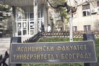 Najbogatiji – novosadski Fakultet tehničkih nauka