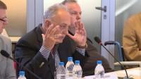 Teodorović (SANU): Doktorat Malog je bezočan plagijat