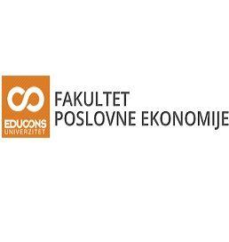 Fakultet poslovne ekonomije
