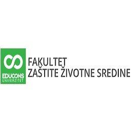 Fakultet zaštite životne sredine