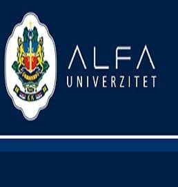 Fakultet za finansije, bankarstvo i reviziju