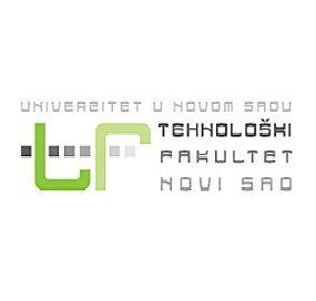 Tehnološki fakultet