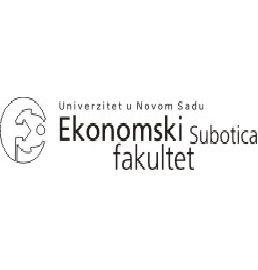 Ekonomski fakultet u Subotici