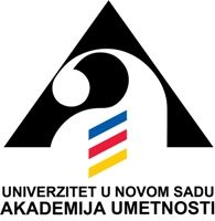Akademija umetnosti