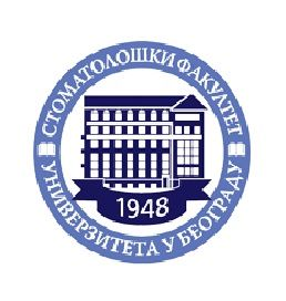 Stomatološki fakultet