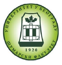 Šumarski fakultet