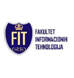 Fakultet informacionih tehnologija