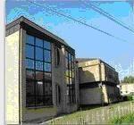 Visoka škola primenjenih strukovnih studija u Vranju