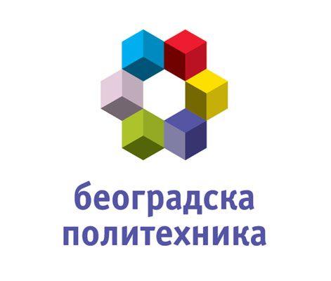 Visoka škola strukovnih studija - BEOGRADSKA POLITEHNIKA