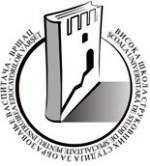 Visoka škola strukovnih studija za obrazovanje vaspitača Mihailo Palov