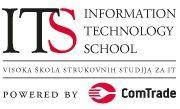 ComTrade ITS - Visoka škola strukovnih studija za informacione tehnologije
