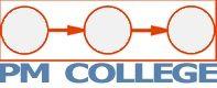 PM College - Visoka škola za projektni menadžment