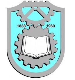 Fakultet inženjerskih nauka