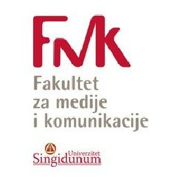 Fakultet za medije i komunikacije