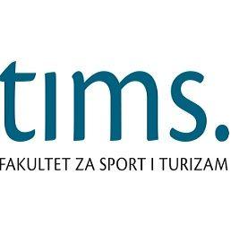 Fakultet za sport i turizam - TIMS