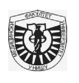 Medicinski fakultet