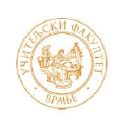 Učiteljski fakultet u Vranju